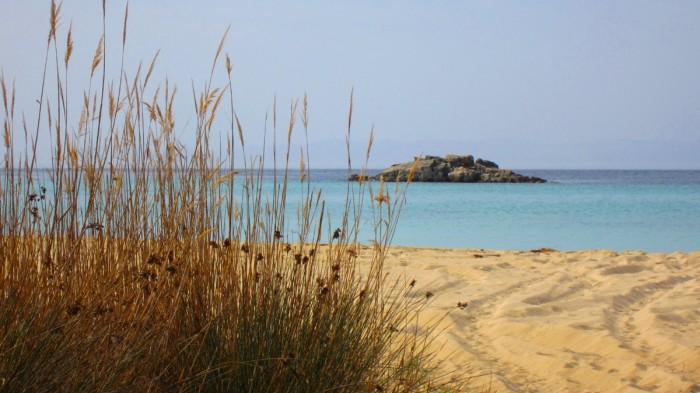 beach_kalogria