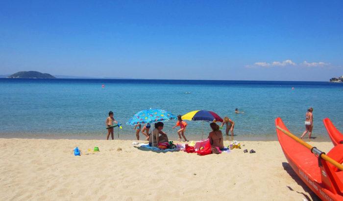 beach_marmaras
