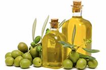 diaskedash-2-210X140-olive
