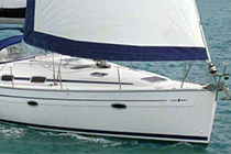 exploration-1-210X140-sailing