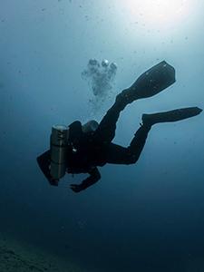 exploration-3-225X300-diving