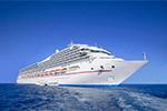 mm_cruise_01