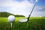 mm_golf_01