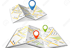 mm_routes_01