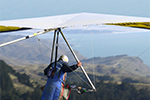 mm_hang-gliding