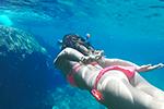 mm_snorkeling