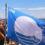 15 Γαλάζιες Σημαίες θα κυματίζουν στο Δήμο Σιθωνίας το 2016