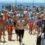 46ος Διάπλους του Τορωναίου Κόλπου